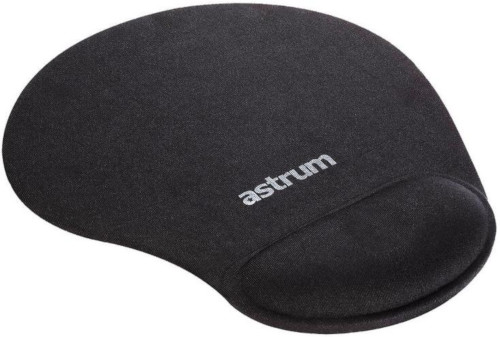 Astrum MP210 Wrist Rest Mouse Pad