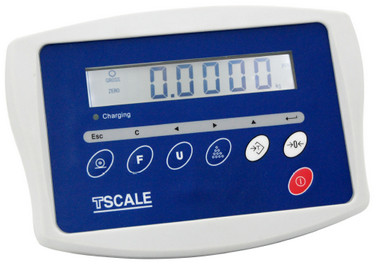 Tscale KW Electronic Weight Indicator