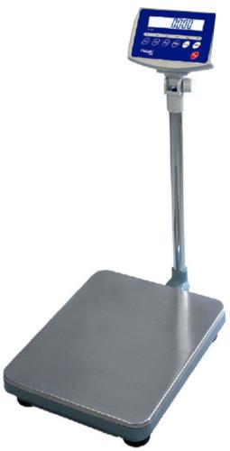 Digital T-Scale 50g to 300Kg Weight Machine