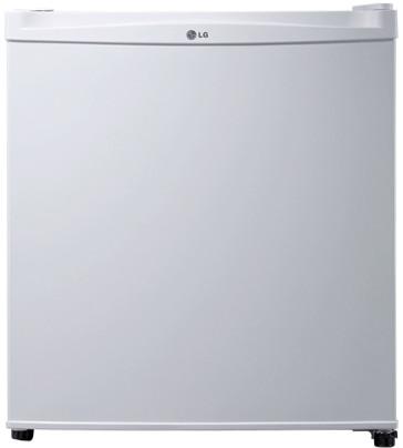 LG GC-051SQ Deep Freezer