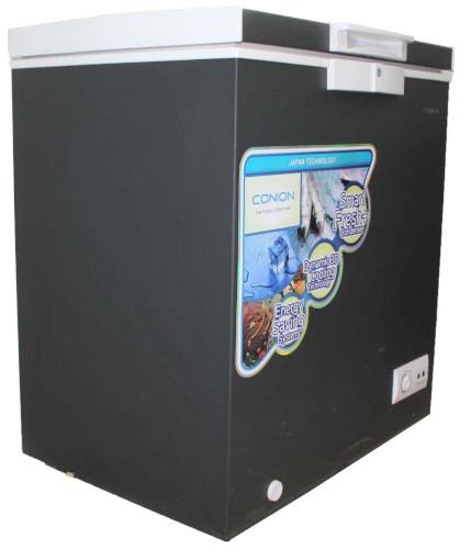 Conion BEK-130JMB 150L Deep Freezer