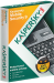 Kaspersky Mobile Security 1 User
