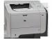 HP LaserJet Enterprise P3015 Mono Laser Printer