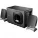 Edifier M1370 Stylish 27 Watt 2:1 Speaker