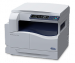 Xerox WorkCentre 5019 Photocopier
