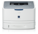 Canon LBP6300dn A4 Duplex Network Mono Laser Printer