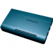 Gadmei TV2820E Full HD 1080p External TV Tuner Card