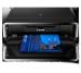 Canon Pixma iP7270 Color Inkjet Printer with Wi-Fi & USB