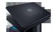 "Dell Inspiron 3421 3rd Gen i3 500GB 14"" Laptop Computer"