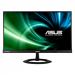 "Asus VX229H 22"" Full HD AH-IPS LED Dual HDMI Monitor"