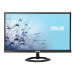"Asus VX239H 23"" Full HD AH-IPS LED Monitor with MHL"