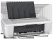 HP Deskjet Ink Advantage 1015 Low Cost Inkjet Printer