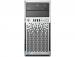 HP ProLiant ML310e Intel Xeon CPU 16GB RAM Tower Server