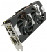 Sapphire Radeon R9 270X 4GB GDDR5 DVI-I Graphics Card