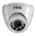 Fine CF-697FIR 700TVL Day & Night Dome CCTV Camera