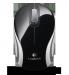 Logitech M187 2.4 GHz Wireless Mini Optical Mouse
