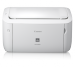 Canon Laser Shot LBP-6000 Mono Laser Printer