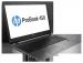 "HP Probook P450 G2 15.6"" Long Backup Professional Laptop"