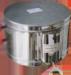 Fire Bird 10 Gallon Geyser 45 Liter Capacity Water Heater