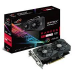Asus ROG STRIX Radeon RX460 4GB OC Edition Graphics Card