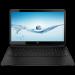 HP 14-AM101TU Core i3 7th Gen 1TB HDD 4GB RAM Laptop