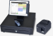 Point of Sale-Stock And Inventory Software