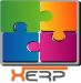 Industrial ERP Management Software System