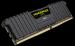 Corsair Vengeance LPX 8GB DDR4 2400MHz Gaming SDRAM
