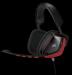Corsair VOID Surround Hybrid Stereo Gaming Headphone