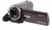 Sony HDR-CX360V High Definition 12x Optical Zoom Handycam