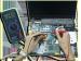 Any Model Laptop Repair Service