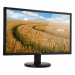 Acer K202HQL Twisted Nematic Panel 19.5″ LED HD Monitor