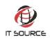 IT Source