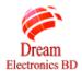 Dream Electronics BD