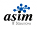 Asim IT Solutions