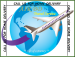 Air BD Travel Service