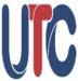 Universal Tech Co