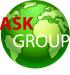 ASK Digital Securities Ltd.