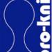 Proknit Engineering Ltd