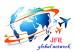 JFR Global Network