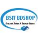 BS BDShop