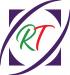 Raydha Technology