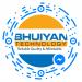 Bhuiyan Technology