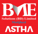 BME Solutions (BD) Limited
