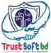 Trust Soft BD