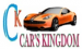 Cars Kingdom