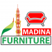 Madina Wood Furniture