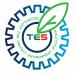 Total Envirotech Solutions