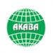 Akaba International