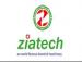 Ziatech